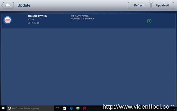 update-ismart900-4