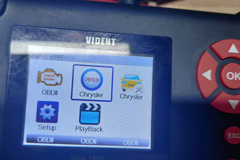 Vident Ilink400 Chrysler Function List 01