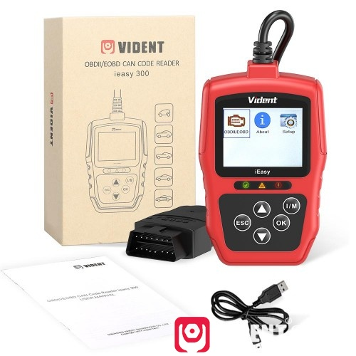 Vident Ieasy300 Reviews 01