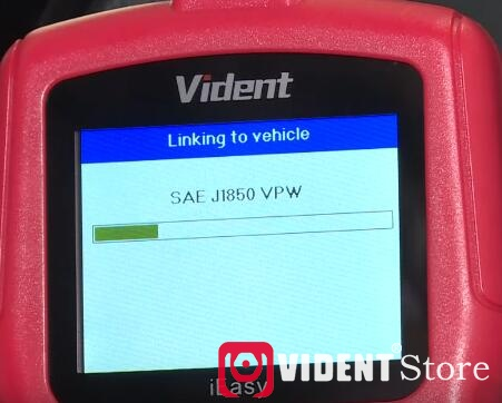 Vident Ieasy300 Reviews 05