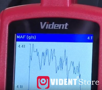 Vident Ieasy300 Reviews 19