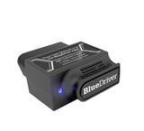 Bluetoothdriver