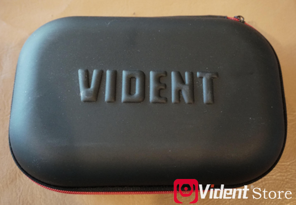 User Experience Of Vident Ilink450 Full Service Scan Tool 03